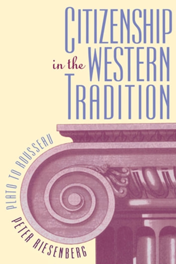 an analysis of the hybridity in the western tradition