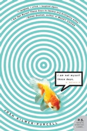I Am Not Myself These Days ebook by Josh Kilmer-Purcell