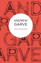 Counterstroke ebook by Andrew Garve