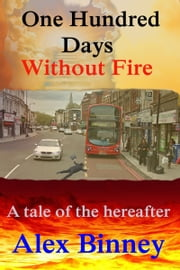 One Hundred Days Without Fire ebook by Alex Binney