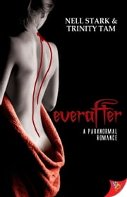 everafter ebook by Nell Stark,Trinity Tam
