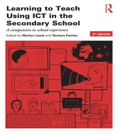 teaching ict in secondary schools Information and communication technology is now a mature part of the curriculum  once restricted to upper secondary schools as computer.