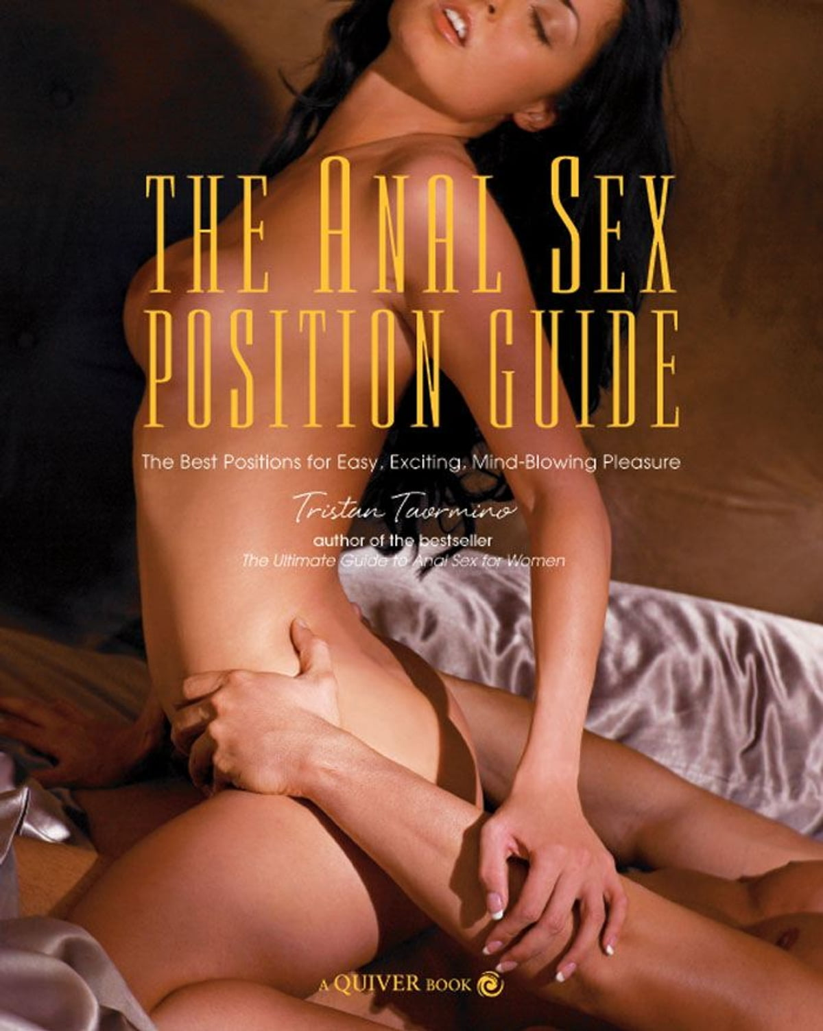 gratis great sex position tipps