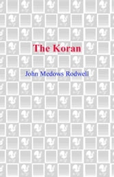The Koran ebook by