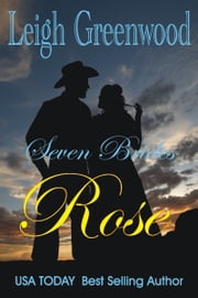 Rose ebook by Leigh Greenwood