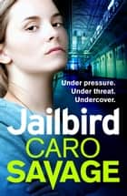 Jailbird - An action-packed page-turner that will have you hooked ebook by