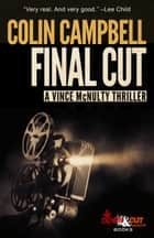 Final Cut ebook by Colin Campbell