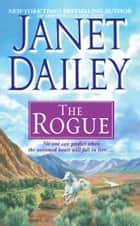 The Rogue ebook by Janet Dailey