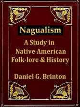 the study of american folklore I'm german-american and proud of it  this is a term formed by alan dundes through an analogy: linguistics = study of language folkoristics = study of folklore.
