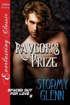 Ravcor's Prize ebook by