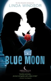 Blue Moon ebook by Linda Windsor