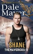 Shane eBook by Dale Mayer