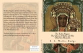 The Kebra Nagast: The Queen of Sheba and Her Only Son Menyelek ebook by tr. E. A. Wallis Budge