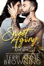 Sweet Agony ebook by