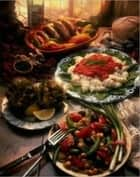 A Beginners Guide to Cooking Traditional Italian Food ebook by Antoinette Johnson