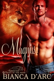 Magnus ebook by Bianca D'Arc