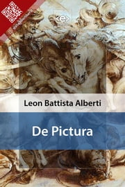 De Pictura eBook by Leon Battista Alberti
