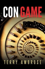 Con Game ebook by Terry Ambrose