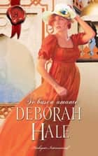 SE BUSCA AMANTE ebook by DEBORAH HALE