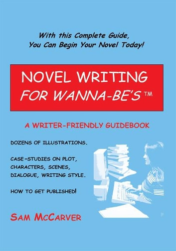 novel writing styles James patterson teaches an online writing masterclass on how to write a best-selling book.