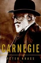 Carnegie ebook by Peter Krass