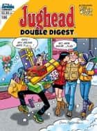 Jughead Double Digest #186 ebook by Various