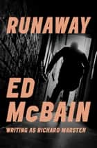 Runaway ebook by Ed McBain