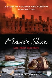 Mavis's Shoe ebook by Sue Reid Sexton