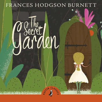 Marvelous The Secret Garden Audiobook By Frances Hodgson Burnett Nice Look