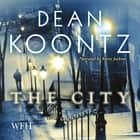 The City audiobook by