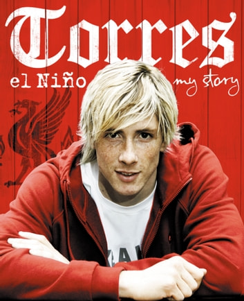 Download story rafa my ebook