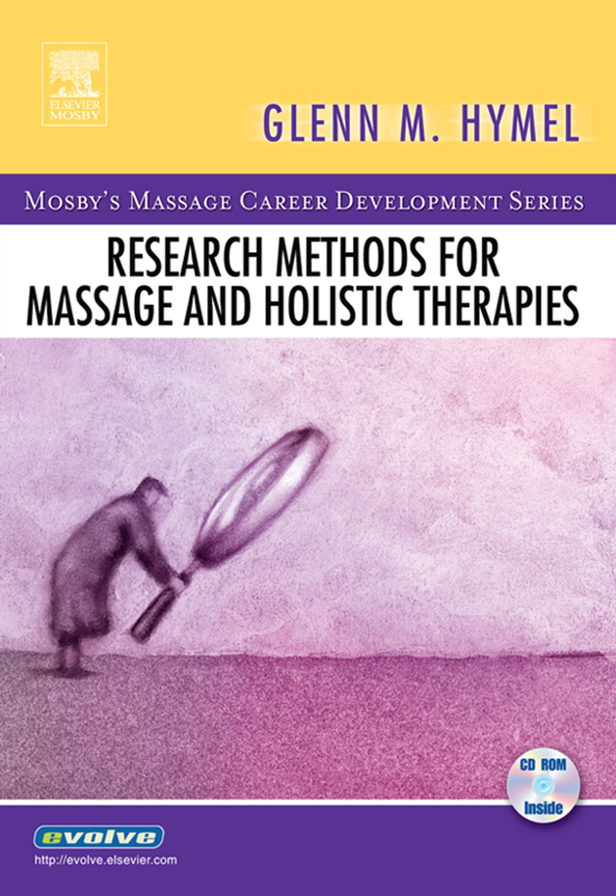 Massage holistic: types, methods of conducting 94
