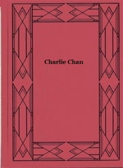 Charlie Chan Sep 1948 ebook by Jack Kirby
