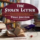 The Stolen Letter audiobook by