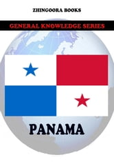 Panama ebook by Zhingoora Books
