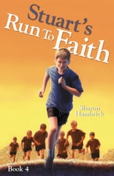 Stuart's Run to Faith ebook by Sharon Hambrick
