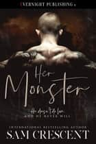 Her Monster ebook by