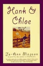 Hank & Chloe ebook by Jo-Ann Mapson