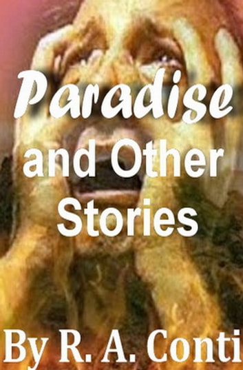 Paradise And Other Stories Ebook