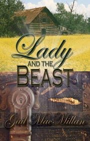 Lady and the Beast ebook by Gail MacMillan