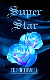 Superstar ebook by T C Southwell