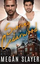 Scoring in Cedarwood ebook by