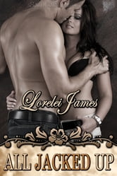 All Jacked Up ebook by Lorelei James