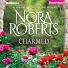 Charmed audiobook by