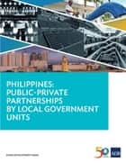 Philippines ebook by Asian Development Bank