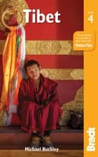 Tibet eBook by Michael Buckley