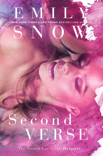 Second Verse ebook by Emily Snow