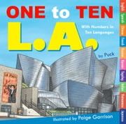 One to Ten L.A. ebook by Puck,Paige Garrison