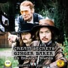 Cream Secrets Ginger Baker In His Own Words audiobook by Geoffrey Giuliano