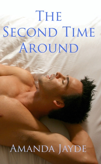 Second Time Around ebook by Amanda Jayde